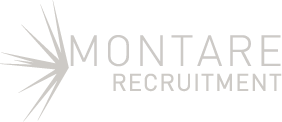 MONTARE RECRUITMENT